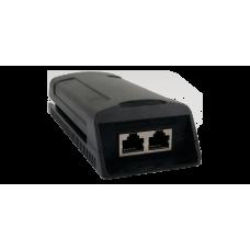 NV-1001PS/P+